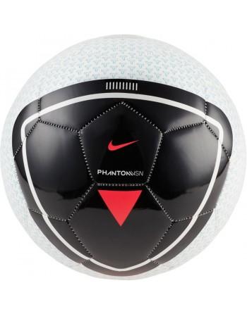 Piłka Nike Phantom Vision...