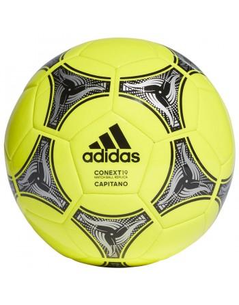 Piłka adidas Conext 19 CPT...