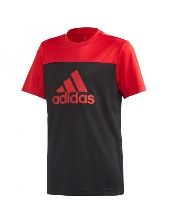 Koszulka adidas YB TR Tee...