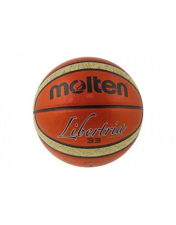 Piłka koszykowa Molten...