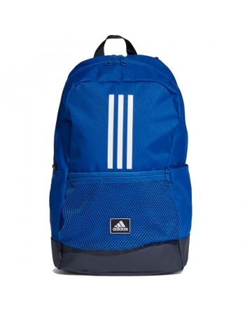 Plecak adidas Classic BP 3S
