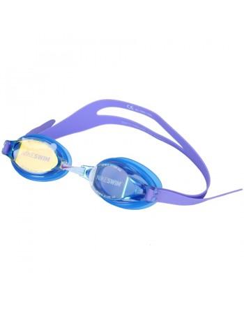 Okulary pływackie Nike...