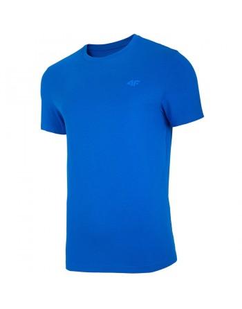 T-Shirt 4F NOSH4-TSM003 36S