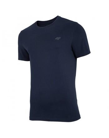 T-Shirt 4F NOSH4-TSM003 31S