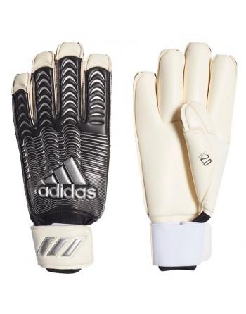 Rękawice adidas Classic PRO...