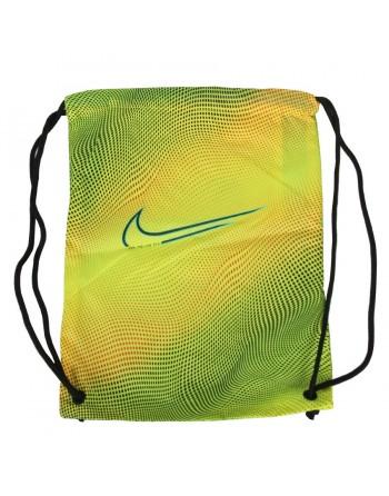 Buty Nike Mercurial Vapor...