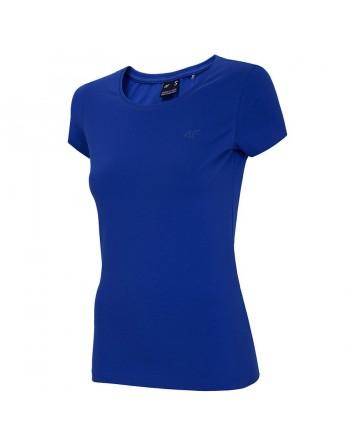 T-Shirt 4F NOSH4-TSD001 36S