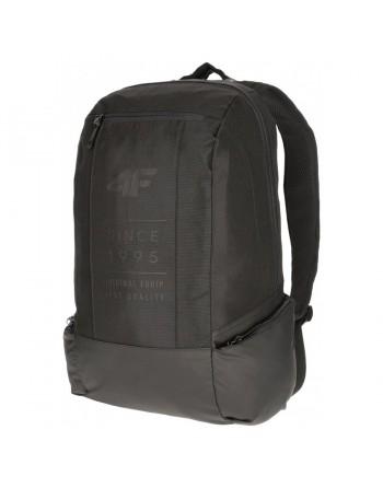 Plecak 4F H4L20-PCU004 20S