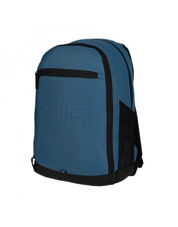 Plecak 4F H4L20-PCU006 46S