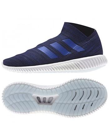 Buty adidas Nemeziz 18.1 TR...