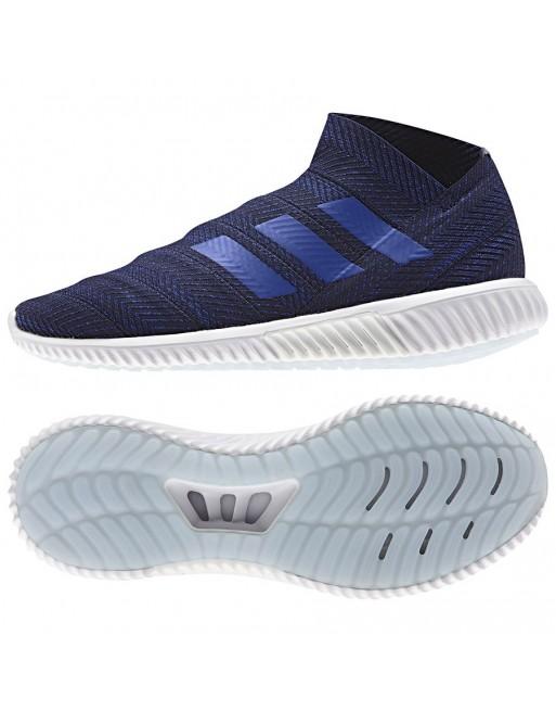 Buty sportowe męskie Adidas nemeziz na wiosnę