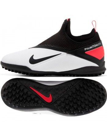 Buty Nike JR Phantom VSN 2...