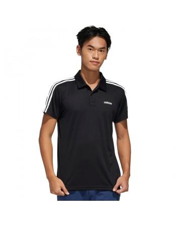 Koszulka Polo adidas M D2D...