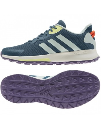Buty adidas Quesa Trail X...