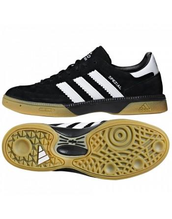 Buty ręcznej adidas HB...