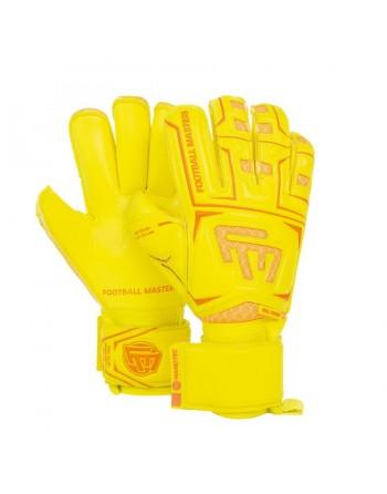 Rękawice FM Clima Yellow...
