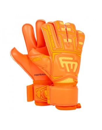 Rękawice FM Clima Orange...