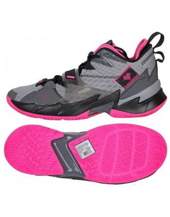 Buty Nike Jordan Why Not...