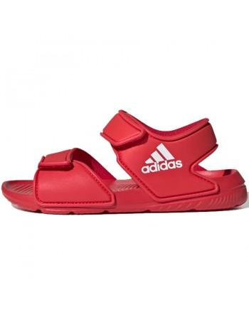 Sandały adidas Altaswim C...