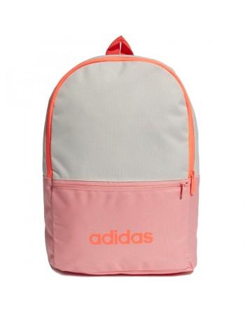 Plecak adidas Classic Kids...