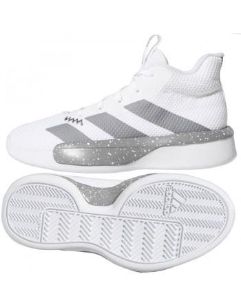 Buty adidas Pro Next 2019 K...