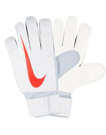 Rękawice Nike Match FA18...