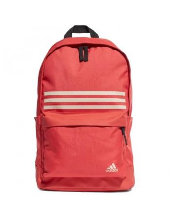 Plecak adidas Classic BP 3S...