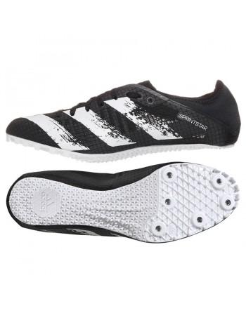 Buty adidas Sprintstar m...