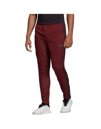 Spodnie adidas Tiro 19 FT...