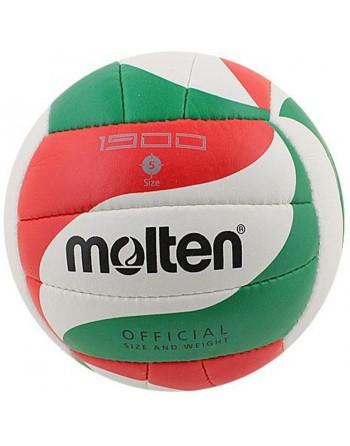 Piłka Molten V5M1900