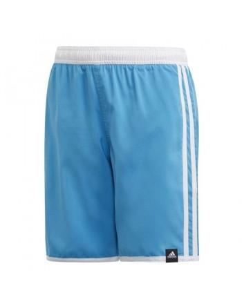 Szorty adidas YB 3S Shorts...