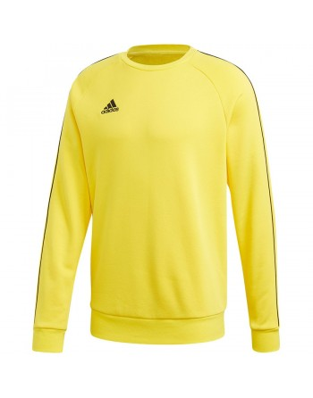 Bluza adidas CORE 18 SW Top...