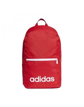 Plecak adidas LIN CLASSIC...