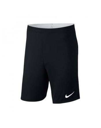 Spodenki Nike Academy 18...