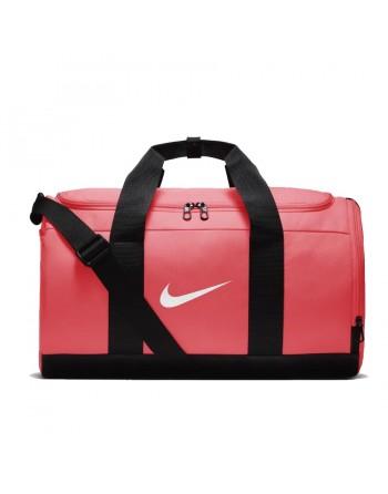 Torba Nike Team BA5797 850