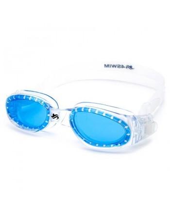 Okulary pływackie 4swim...