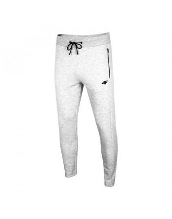 Spodnie 4F H4L20-SPMD010 27M
