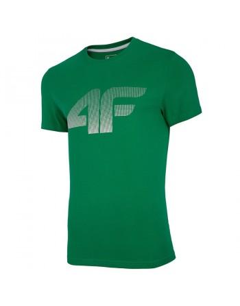 T-Shirt 4F NOSH4-TSM004 41S
