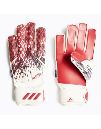 Rękawice adidas Predator FS...