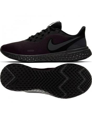 Buty Nike Revolution 5...