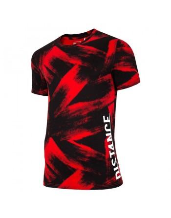 T-Shirt 4F H4L20-TSM008 62A