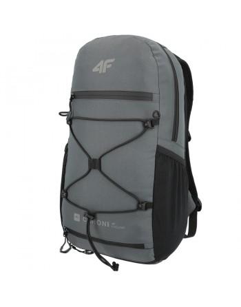 Plecak turystyczny 4F...