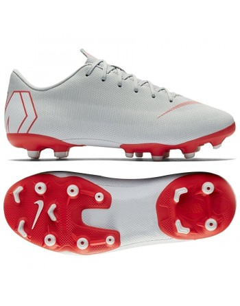 Buty Nike Mercurial JR...
