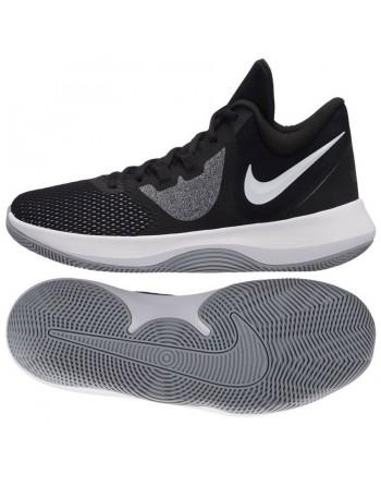 Buty do koszykówki Nike Air...