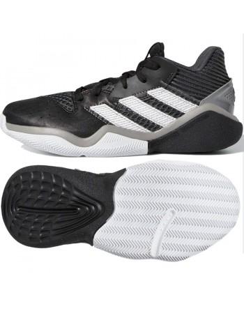 Buty adidas Harden Stepback...