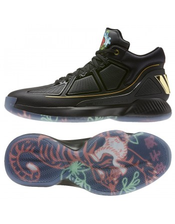 Buty adidas D Rose EH2110