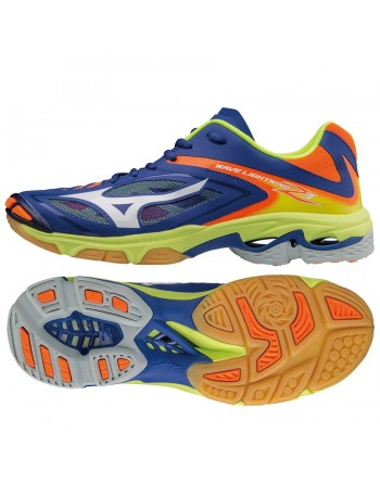 Buty Mizuno Wave Lightening...