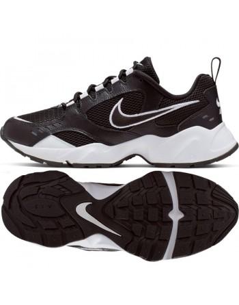 Buty Nike Air Heights...