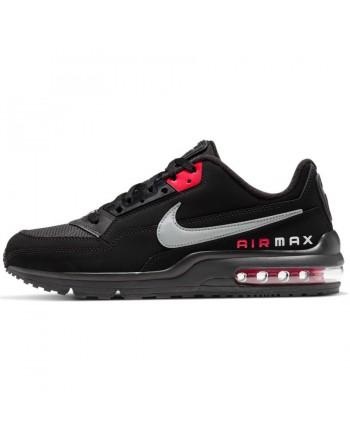 Buty Nike Air Max LTD 3...