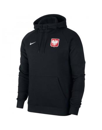 Bluza Nike Poland Hoodie...